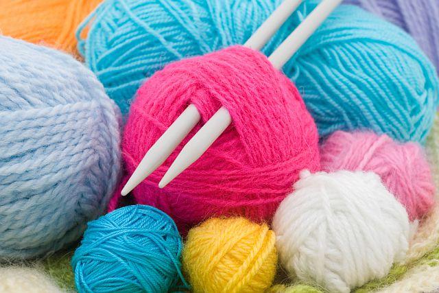 Knitting-51[1]