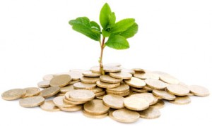 grant_money[1]