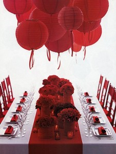 elmo-party-decorations-lanterns[1]