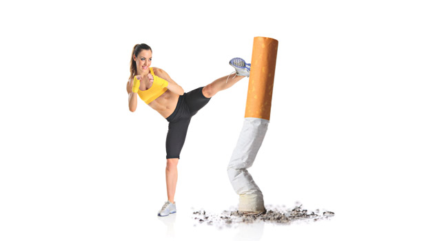 Stop-Smoking-Life-Coaching[1]