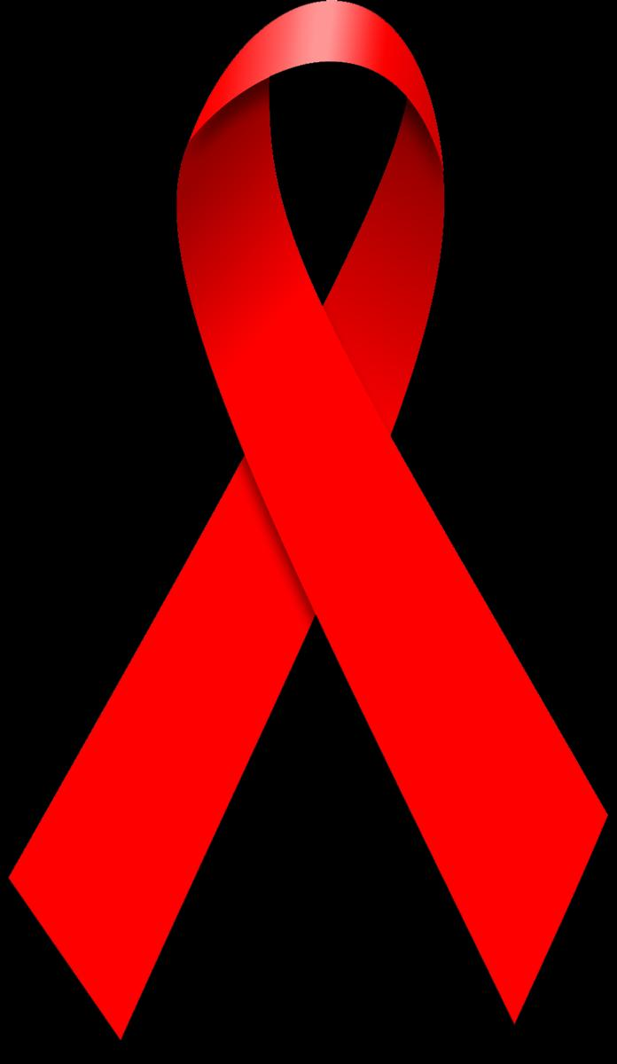 aids-ribbon[1]