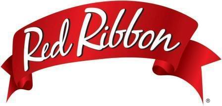redribbonfranchisephilippines[1]