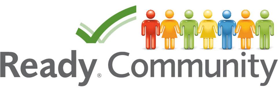 IMM-ReadyCommunity[1]