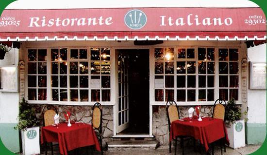 ninos-italian-restaurant[1]