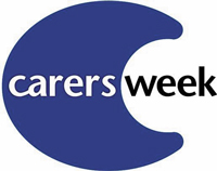carers-week-logo-3-8[1]