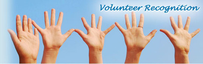 volunteer-recognition-header[1] (3)