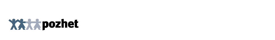 pozhet_logo[1]