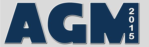 AGM-2015[1]