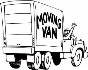 moving-van[1]