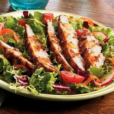 chicken-salad[1]