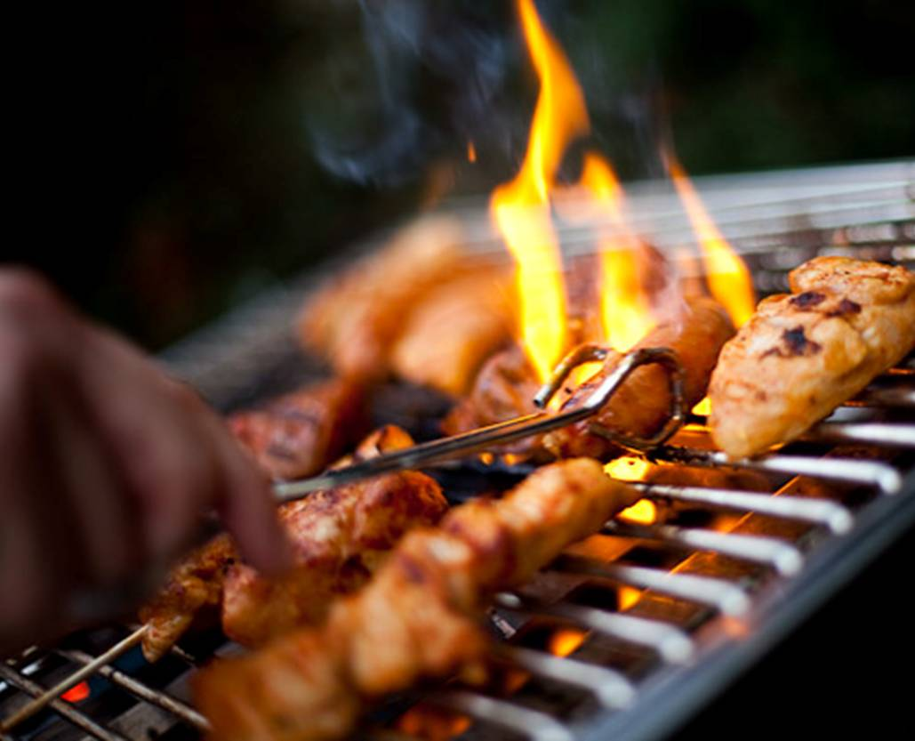 BBQ-for-website[1]