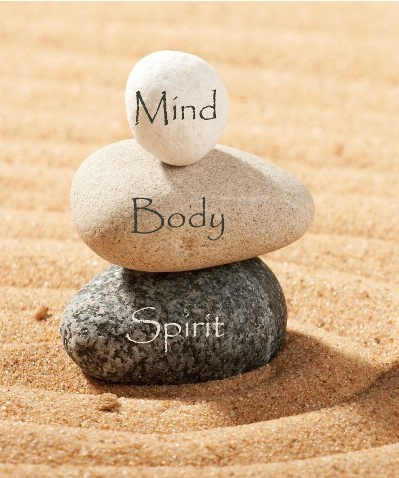 Mind_Body_Spirit[1]