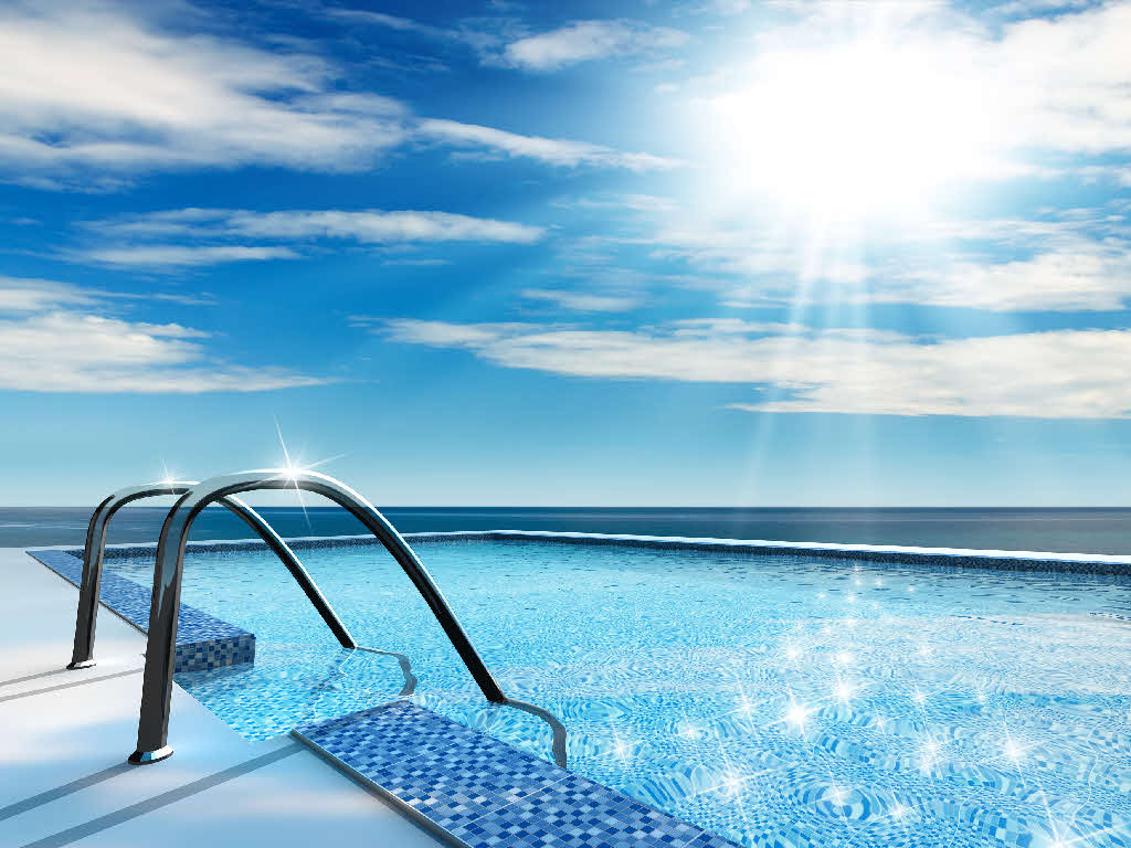 solar-swimming-pool-heating1