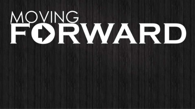 moving-forward-whats-holding-you-back-1-638[1]