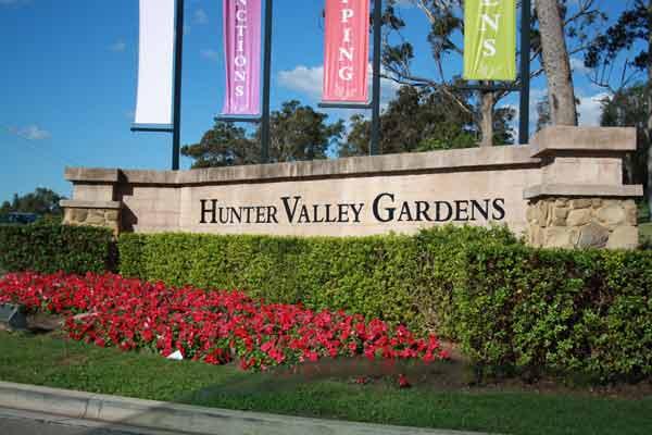 hv-gardens[1]